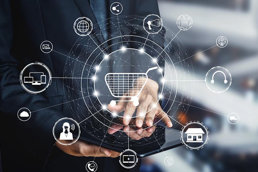 Digital Marketing คืออะไร